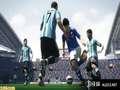《实况足球2010 蓝色武士的挑战》WII截图-3