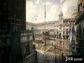 《刺客信条2》XBOX360截图-343