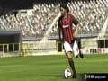 《FIFA 09》XBOX360截图-43