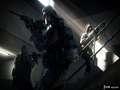 《战地3》PS3截图-4