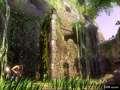 《神秘海域 德雷克船长的宝藏》PS3截图-52