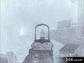 《使命召唤6 现代战争2》PS3截图-136