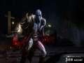 《战神 传说版》PS3截图-36