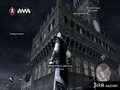 《刺客信条2》XBOX360截图-194