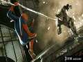 《超凡蜘蛛侠》PS3截图-7