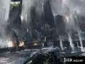 《使命召唤8 现代战争3》PS3截图-112