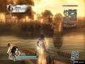 《真三国无双5》PS3截图-78