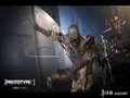 《虐杀原形2》PS3截图-53