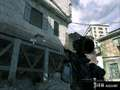 《使命召唤6 现代战争2》PS3截图-239