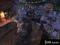 《神秘海域3 德雷克的骗局 年度版》PS3截图-64
