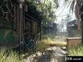 《使命召唤10 幽灵》PS3截图-1