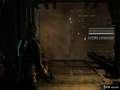 《死亡空间2》XBOX360截图-88