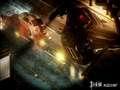 《极品飞车16 亡命天涯》PS3截图-4