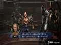 《真三国无双6 帝国》PS3截图-13