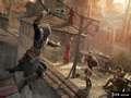 《刺客信条 启示录》XBOX360截图-3