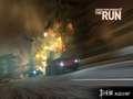 《极品飞车16 亡命天涯》PS3截图-61