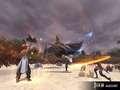 《最终幻想11》XBOX360截图-138