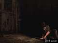 《寂静岭 暴雨》PS3截图-55