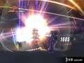 《星之海洋4 最后的希望 国际版》PS3截图-16