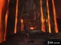 《战神 斯巴达之魂 HD(PSN)》PS3截图-5
