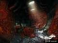 《虐杀原形2》PS3截图-134