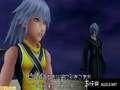 《王国之心HD 1.5 Remix》PS3截图-16