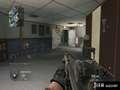《使命召唤7 黑色行动》PS3截图-316