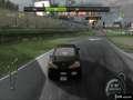 《极品飞车11》PS3截图-87