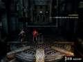 《战神 升天》PS3截图-192