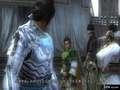 《真三国无双5》PS3截图-53