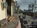 《使命召唤7 黑色行动》PS3截图-222
