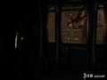《死亡空间2》PS3截图-167