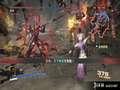 《真三国无双6 帝国》PS3截图-136