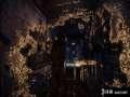《寂静岭 暴雨》PS3截图-78