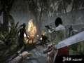 《死亡岛 年度版》PS3截图-28