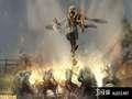 《无双大蛇2 究极版》PSV截图-20