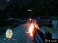 《孤岛惊魂3》PS3截图-105
