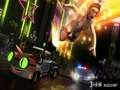 《黑道圣徒3 完整版》XBOX360截图-5