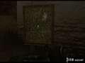 《孤岛惊魂2》PS3截图-77