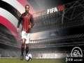 《FIFA 10》XBOX360截图-22