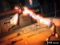 《剑勇传奇 忍者龙剑传Z》PS3截图-74