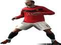 《FIFA 10》PS3截图-105