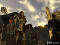 《辐射 新维加斯 终极版》PS3截图-38