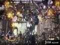 《真三国无双6》PS3截图-69