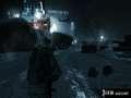 《幽灵行动4 未来战士》PS3截图-62