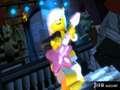 《乐高 摇滚乐队》PS3截图-38
