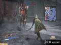 《真三国无双6 帝国》PS3截图-64
