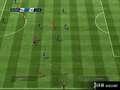 《FIFA 11》XBOX360截图-146