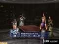 《真三国无双6 帝国》PS3截图-119