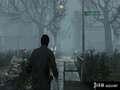 《寂静岭 暴雨》PS3截图-96